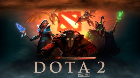 The International de Dota bate recorde novamente