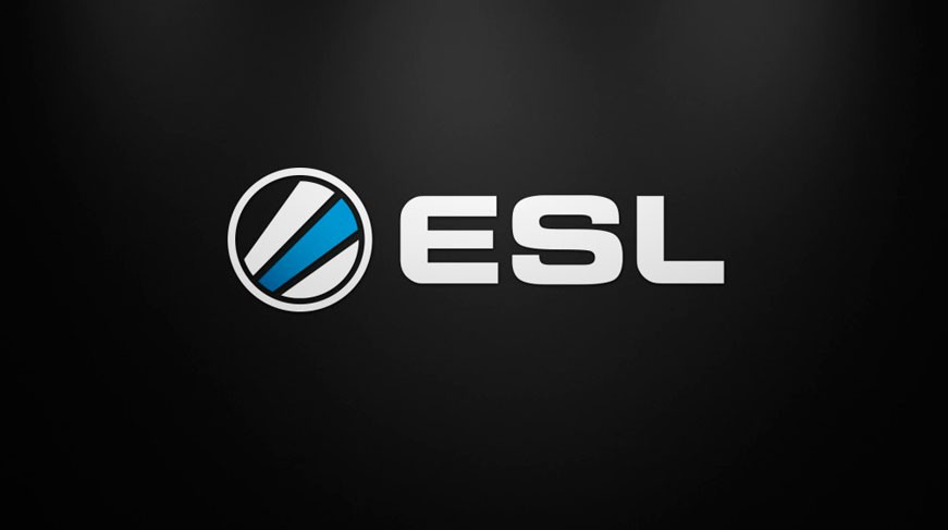 ESL Pro League S5 Europa - Repescagem