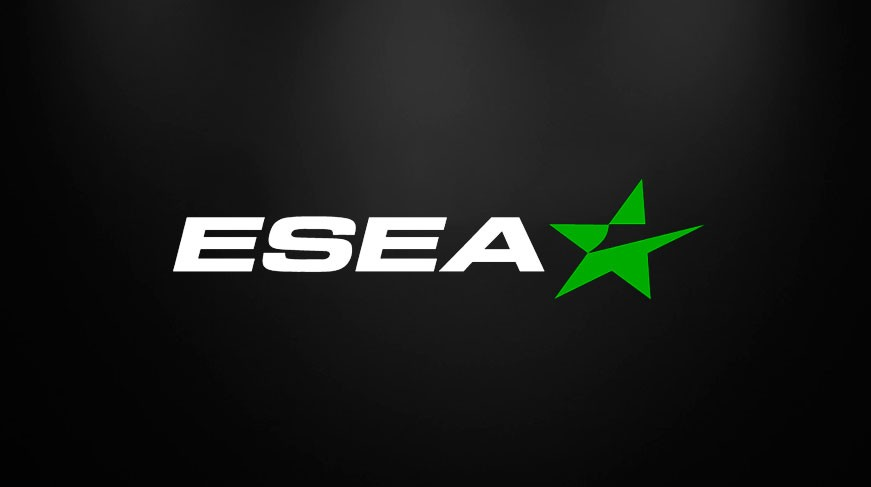 ESEA - Novidades para 2011