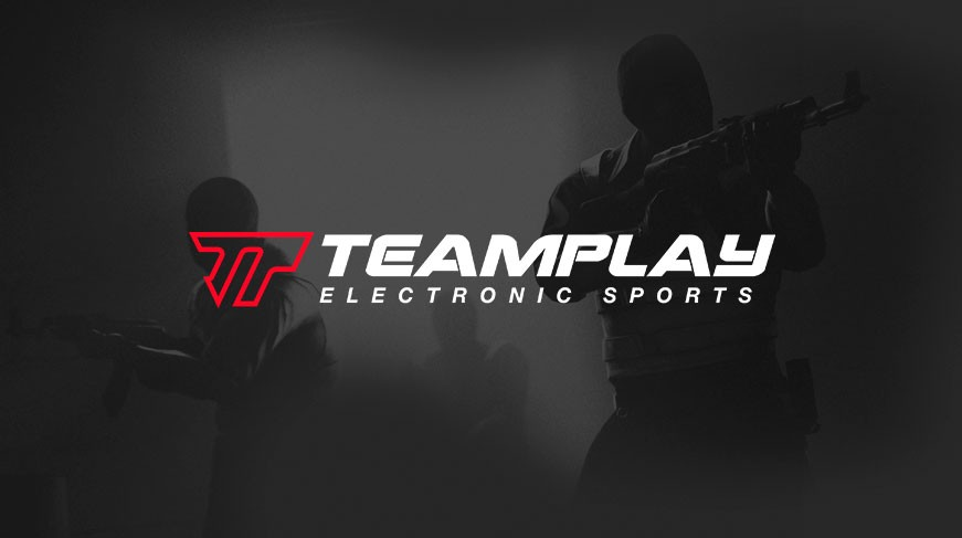 TEAMPLAY - Regras