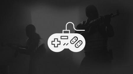 Wii U ganha data de lançamento
